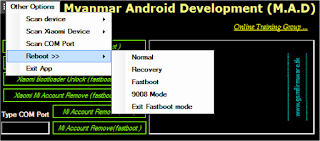 http://www.gsmfirmware.tk/2017/05/Myanmar-Android-Development-MAD-Tool.html