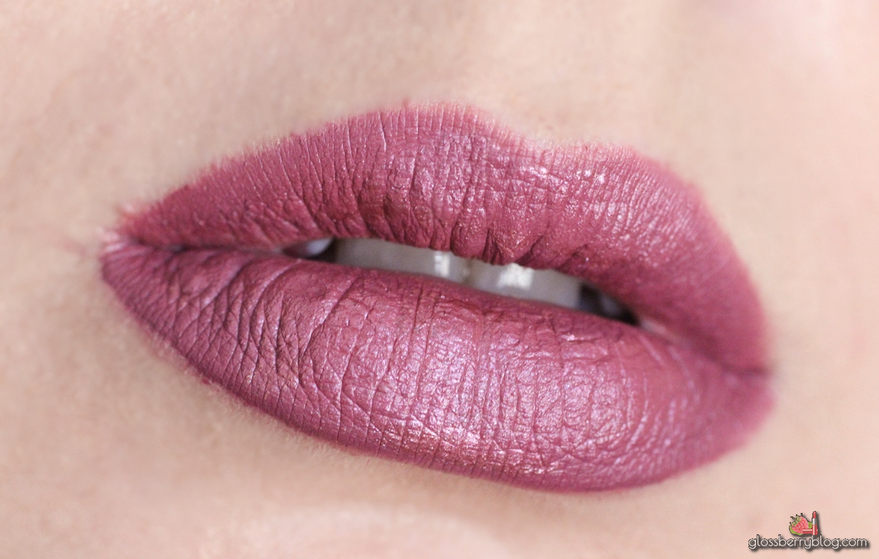 versailles plus manhattan monaco combo ofra liquid lipstick שילוב שפתונים עפרה מנהטן metallics גלוסברי בלוג איפור וטיפוח