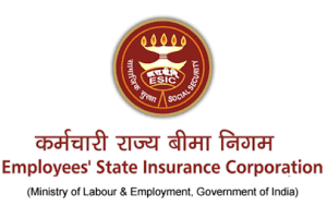 ESIC Recruitment 2019 - Various UDC Posts | Apply online|| By jobcrack.online