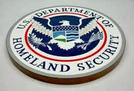 Ministério de Segurança Nacional dos EUA: Mais insegurança para os cristãos?