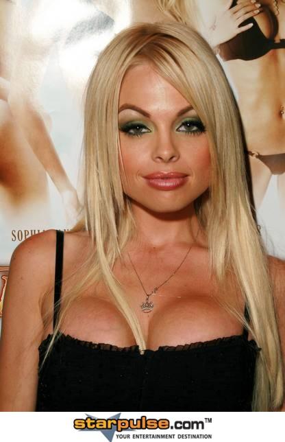 Free anal blonde sex pic