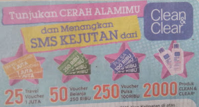 clean-clear-alfamart-terbaru
