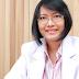 Jadwal Prakter Dr. Caroline Tirtajasa, SpOG(K)