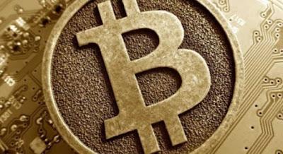 tien-bitcoin