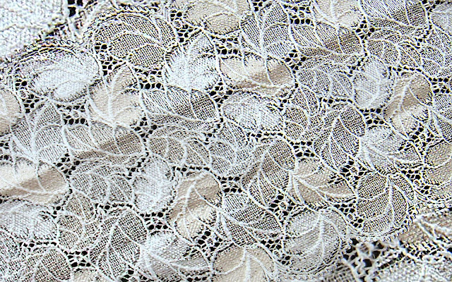 Lace Tumblr Background 4