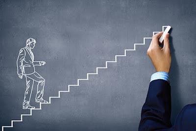 motivational life coaching and training