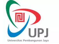 Lowongan Kerja Staf dan Dosen  Universitas Pembangunan Jaya (UPJ) Staf Keuangan Juli 2017
