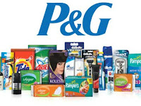 PT Procter & Gamble Operations Indonesia - Recruitment For D3, Fresh Graduate Plant Technicians P&G Group May 2016
