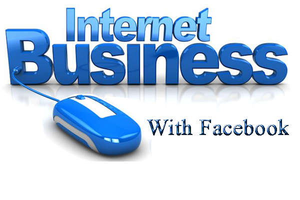6 Foolproof Tips To Grow Your Business On The Internet With Facebook - Business internet