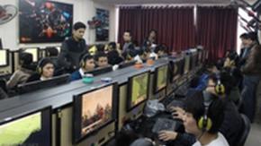 Đi tìm lý giải cho sự phổ biến của Age of Empires ở Việt Nam