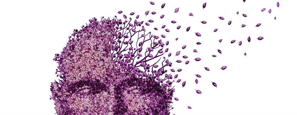 Il tratto della personalità che aumenta del 48% il rischio di sviluppare demenza