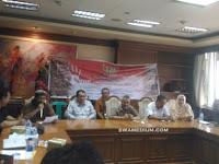 Front Bela Indonesia akan Kerahkan Massa Kepung Meikarta