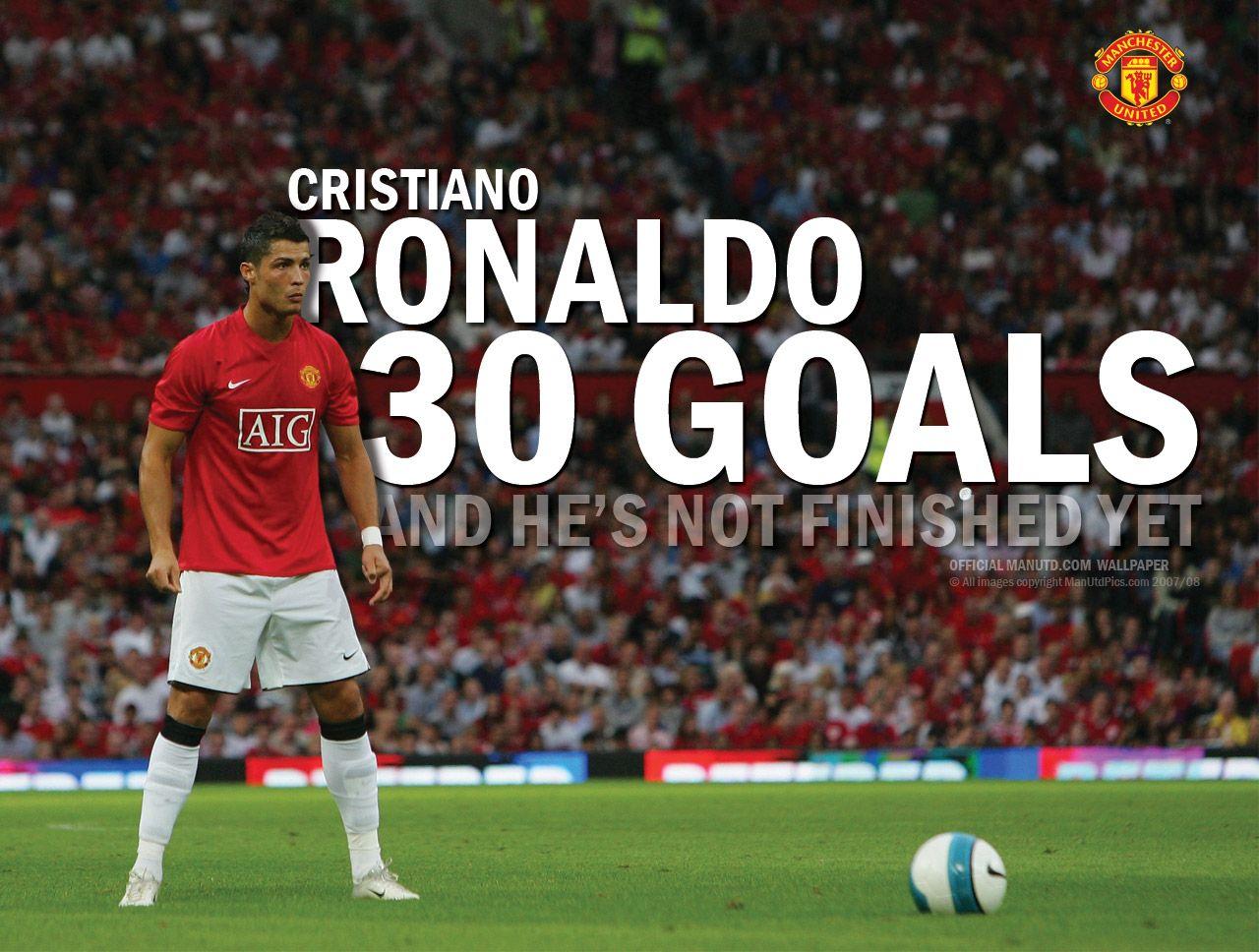 Ronaldo Hd Wallpapers Football Best Desktop Hd Wallpaper Cristiano Ronaldo Wallpapers