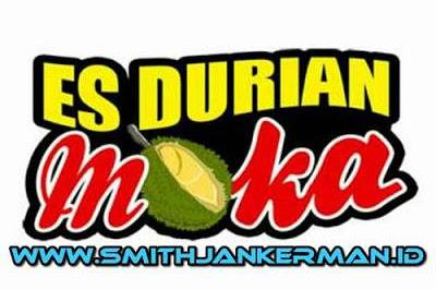 Lowongan Es Durian Moka Pekanbaru Juli 2018