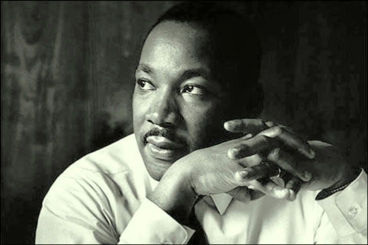 martin-luther-king-jr-junior-photos.jpg