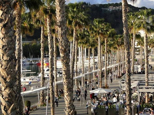 Muelle-Uno-Pier-Malaga-Malaga-Trips