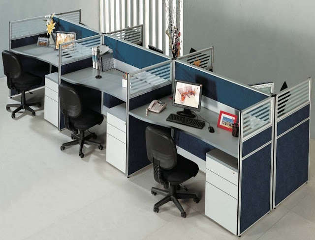 buying modular used office furniture stores Trenton MI for sale