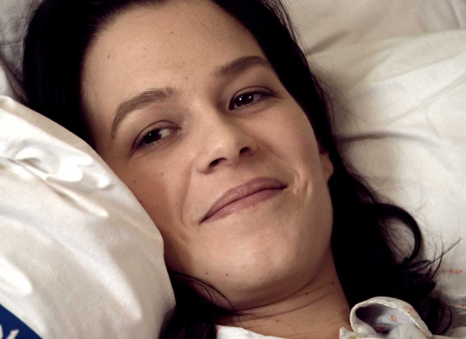 Franka Potente Nude The Fappening - Page 2 - FappeningGram