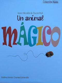 Un-animal-mágico-reseña-cuento-tragamanzanas-Crea2conPasión