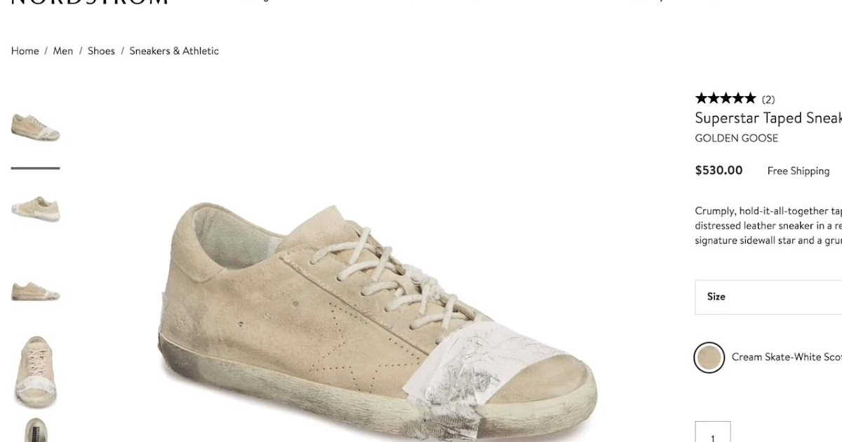 f89a6e1139bf Timmons American Lit Class  Would You Buy These Shoes