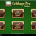 Cribbage Pro Online! v2.5.12