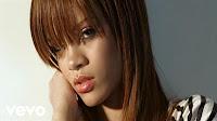 rihanna slow songs #8 - Unfaithful
