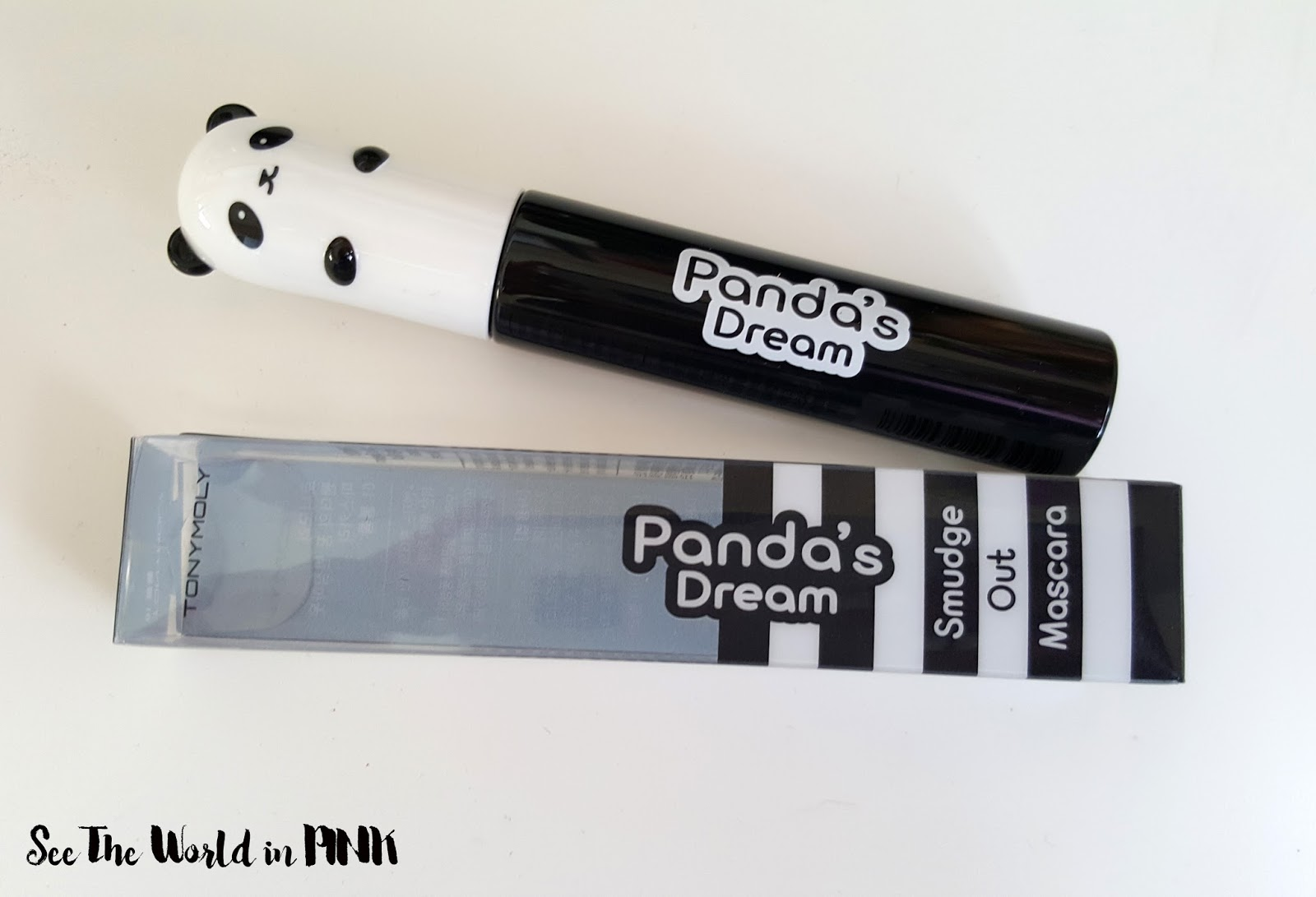 tony moly panda's dream smudge out mascara