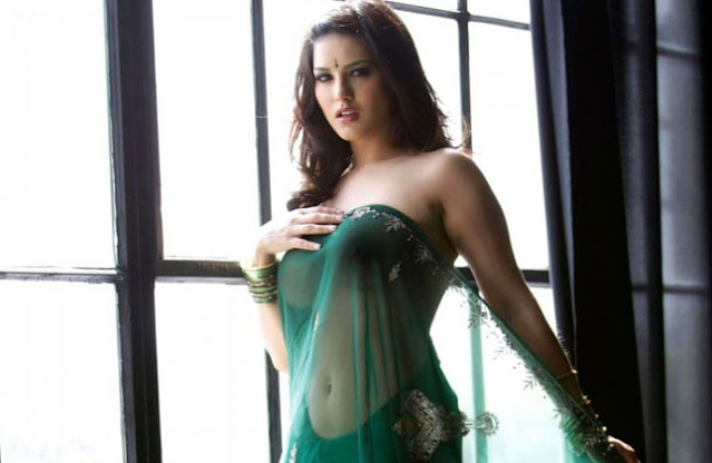 Sunny Leone Bra Size, Measurement, Bio, Age, Height, Weight And Age