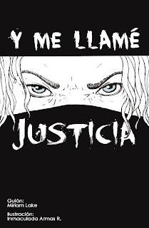 https://lektu.com/l/mundos-lakerianos/y-me-llame-justicia/6189