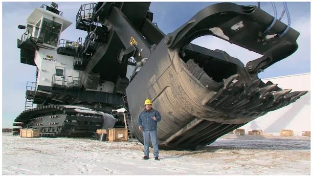 Τα οκτώ πιο extreme οχήματα που φτιάχτηκαν ποτέ (βίντεο)