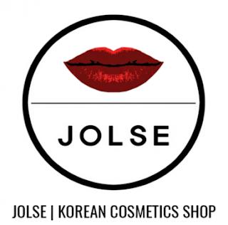 jolse.com