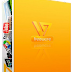 Freemake Video Converter Gold 4.1.9.44 + Portable โปรแกรมแปลงไฟล์รองรับหลายนามสกุล ใช้งานง่าย