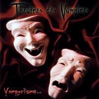 [2003] - Vampyrìsme