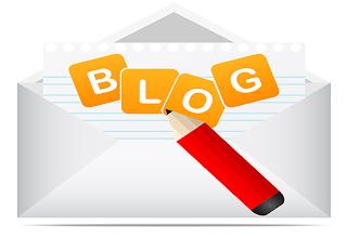 Cara Super Mudah Memindahkan Blogger ke Akun Blog Lain