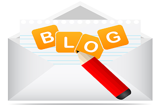 Kenalan dengan Blog Yuk !!