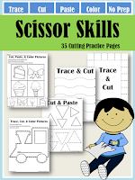 https://www.teacherspayteachers.com/Product/Scissor-Skills-2225349