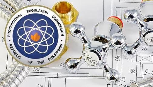 sanitary engineers exam results January 2017