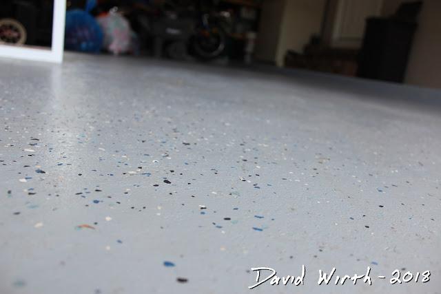epoxy floor, garage epoxy floor