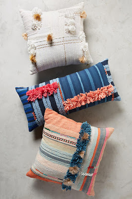 Anthropologie Favorites Bed And Bath New Arrivals 2017