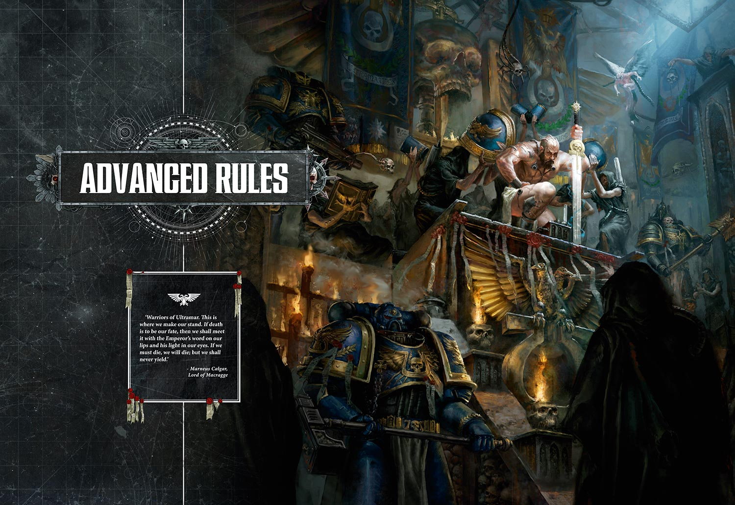 warhammer 8th edition rulebook pdf download