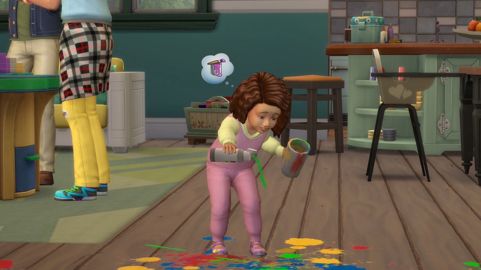 The Sims  Cats And Dogs Torrent Mac Os
