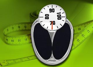 Cara Ampuh Menurunkan Berat Badan Super Cepat
