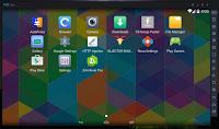 aplikasi android terbaru dan tercanggih 2017