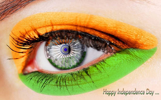 happy independence day wallpapers 2017