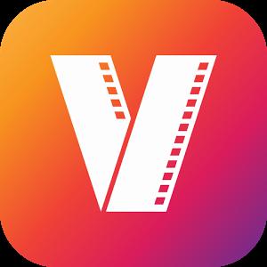 vidbest-video-downloader-latest-apk-download-free