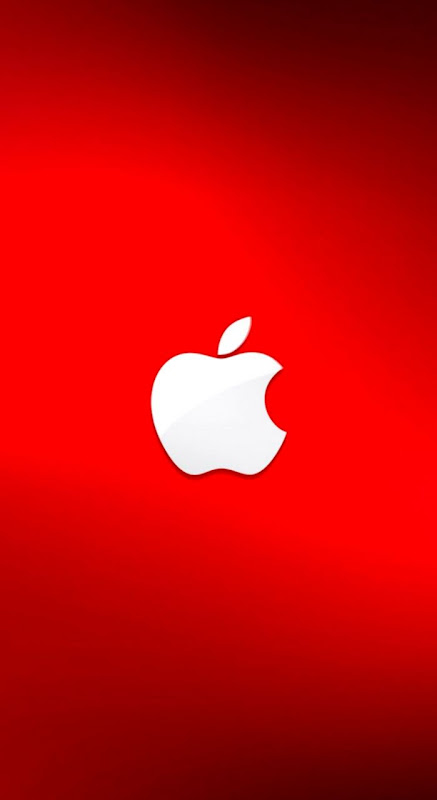 Unduh Kumpulan Wallpaper Apple Pinterest  Paling Baru