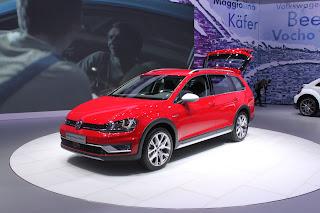 Le tout nouveau ''2018 VW Golf SportWagen Alltrack '', Photos, Prix, Date De Sortie, Revue, Nouvelles Voiture 2018