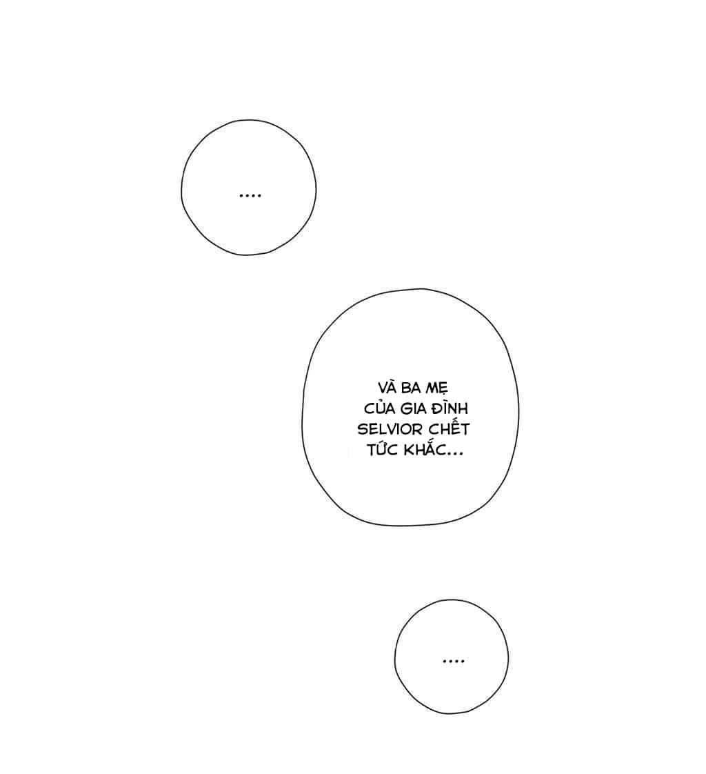 Người hầu hoàng gia - Royal Servant - Chương 010 - Trang 3