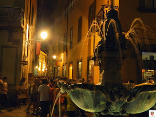 Immagine - My Prato Weeks
