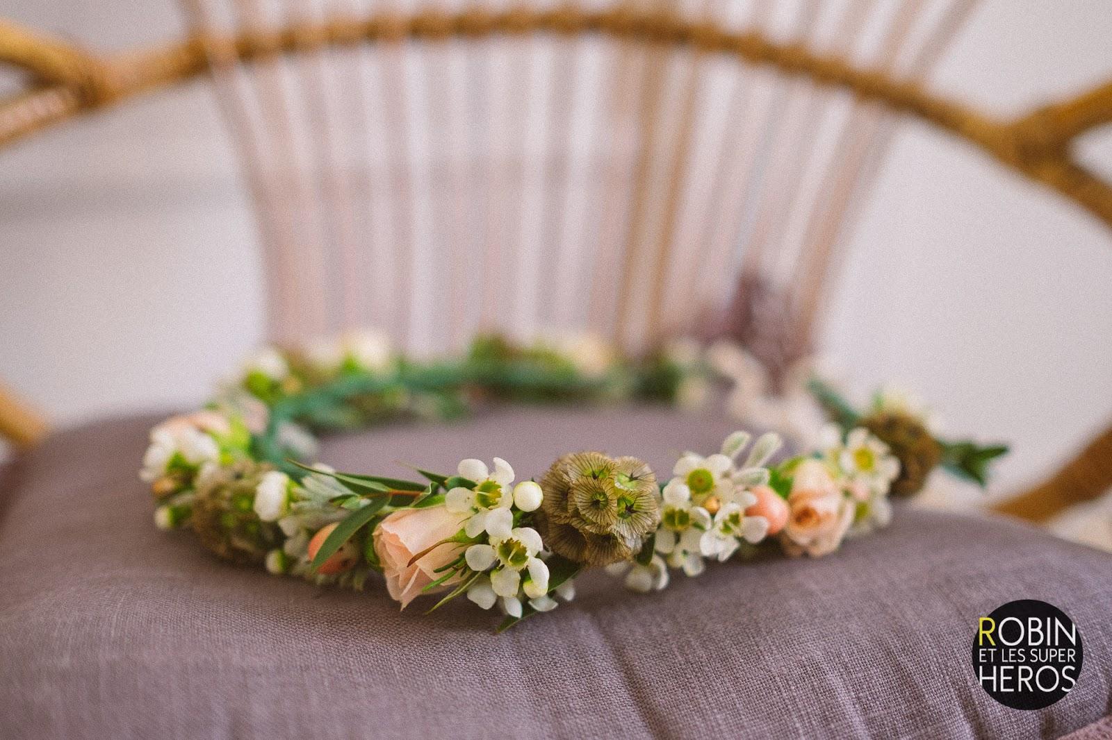 la petite boutique de fleurs fleuriste mariage lyon fleuriste mariage rh ne mars 2016. Black Bedroom Furniture Sets. Home Design Ideas